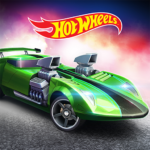 Hot Wheels Infinite Loop (Mod) 1.10.1