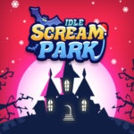 Idle Scream Park (Mod) 2.9