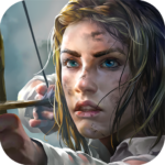 LOST in Blue: Survive the Zombie Islands (Mod) 1.41.0