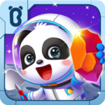 Little Panda's Space Adventure (Mod) 8.52.00.01
