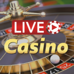 Live Casino: Play Roulette, Baccarat, Blackjack 21 (Mod) 0.26.1