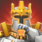 Lords Online (Mod) 2.52