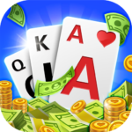 Lucky Solitaire (Mod) 1.0