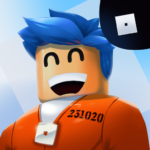 MOD-MASTER for Roblox (Mod) 0.40