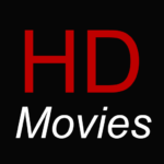 Movies HD Free : New Movies & Tv Show (Mod) 1.1