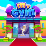 My Gym: Fitness Studio Manager (Mod) 4.3.2858