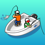 Nautical Life (Mod) 2.280
