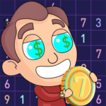 Numbers: Crazy Millions – Take Ten Logic Puzzle (Mod) 1.2.4