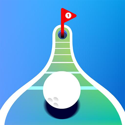 Perfect Golf – Satisfying Game (Mod) 3.6.6