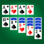 Royal Solitaire Free: Solitaire Games (Mod) 2.7