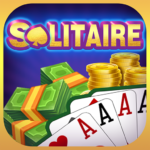 Solitaire Collection Win (Mod) 0.6
