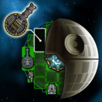 Space Arena: Spaceship game – Build & Fight (Mod) 2.12.1