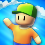 Stumble Guys: Multiplayer Royale (Mod) 0.26