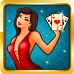 Teen Patti poker (Mod) 1.0.8