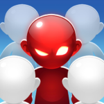The Impostor – Voice Chat (Mod) 2.0.6