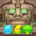 Vegamix: match 3 adventure game free (Mod) 0.25