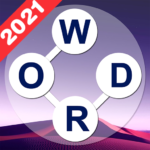 Word Connect – Best Free Offline Word Games (Mod) 1.2