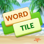 Word Tile Puzzle: Brain Training & Free Word Games (Mod) 1.0.7