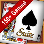 150+ Card Games Solitaire Pack (Mod) 5.20