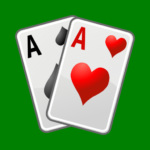250+ Solitaire Collection (Mod) 4.16.2