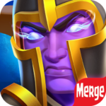Age of Guardians – New RPG Idle Arena Heroes Games (Mod) 1.0.26