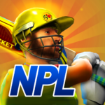 All Stars Cricket – Premier League Ultimate Team (Mod) 0.0.1.857