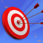 Archery World (Mod) 1.0.95