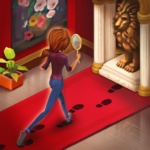 Ava's Manor – A Solitaire Story (Mod) 20.0.2