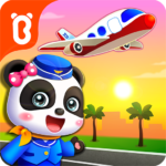 Baby Panda's Town: My Dream (Mod) 8.48.00.01