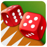 Backgammon – Play Free Online & Live Multiplayer (Mod) 1.0.360