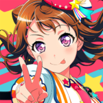 BanG Dream! Girls Band Party! (Mod) 4.2.2