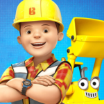 Bob The Builder – Can We Fix It (Mod) 1.3.2.3-57