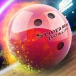 Bowling Club : Realistic 3D Multiplayer (Mod) 1.76