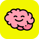 Brain Over – Tricky Puzzle (Mod) 1.1.5