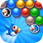 Bubble Bird Rescue 2 – Shoot! (Mod) 3.2.6