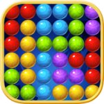 Bubble Breaker (Mod) 7.2