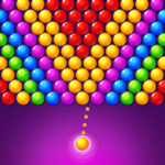 Bubble Shooter (Mod) 1.6.44