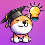 Busy Brain: Mind booster – Inside out challenge (Mod) 0.7.32