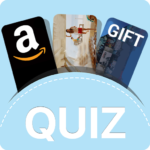 CASH QUIZZ REWARDS: Trivia Game, Free Gift Cards (Mod) 3.2.18
