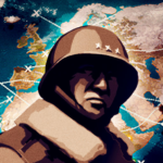 Call of War – WW2 Multiplayer Strategy Game (Mod) 0.102