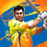 Chennai Super Kings Battle Of Chepauk 2 (Mod) 3.0.1