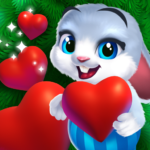 Christmas Sweeper 3 – Puzzle Match-3 Game (Mod) 6.3.1