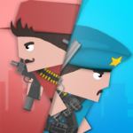 Clone Armies: Tactical Army Game (Mod) 7.7.5