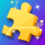 ColorPlanet® Jigsaw Puzzle HD Classic Games Free (Mod) 1.0.4