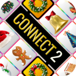 Connect 2 – Pair Matching Puzzle (Mod) 1.1.2