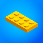 Construction Set – Satisfying Constructor Game (Mod) 1.2.4