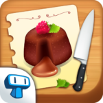 Cookbook Master – Master Your Chef Skills! (Mod) 1.4.12