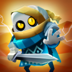 Dice Hunter: Quest of the Dicemancer (Mod) 5.0.5