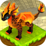 Dragon Craft (Mod) 1.9.13