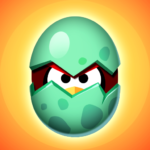 Egg Finder (Mod) 4.4